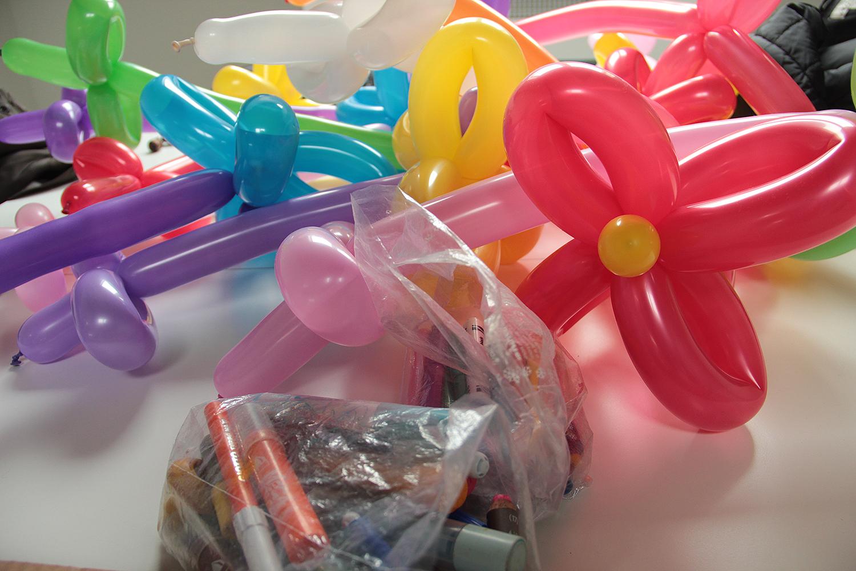 palloncini-laboratorio